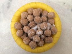 Imli Laddu, Packaging: Bulk, Pack Size (gram): 500
