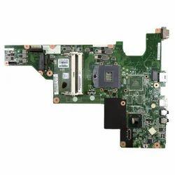 HP 630/430 CQ43 LAPTOP MOTHERBOARD