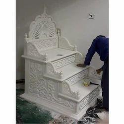 Makrana Marble Qibla