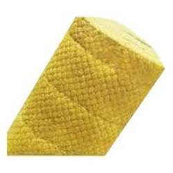 LRB Glass Wool