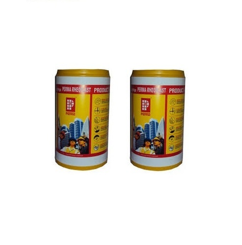 90% Liquid Super Plasticizer Smf Base, Packaging Type: Barrel
