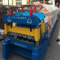 440V Metal Tile Making Machine