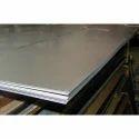 SA516 Gr 60 Steel Plate