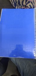 Paper Spiral Binding Book, in Delhi Ncr