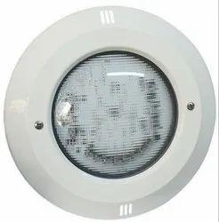 CDI-36W-12X3W-SPL-ABS 2 Pool Light