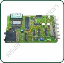 RSB PCB