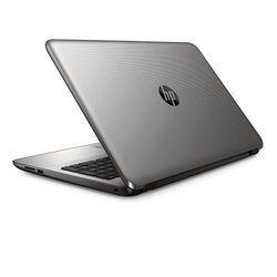 HP PAV 15-AU003TX Ci5 6th Gen Laptop