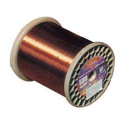 Super Fine Enameled Copper Winding Wire