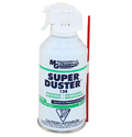 Super Duster 134
