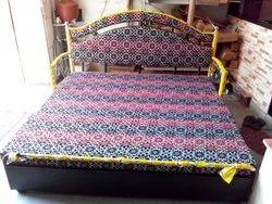 Miraculous Sofa Bed In Ulhasnagar B Ul Download Free Architecture Designs Scobabritishbridgeorg