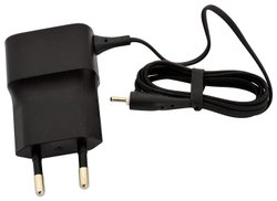 None Black N70 Charger