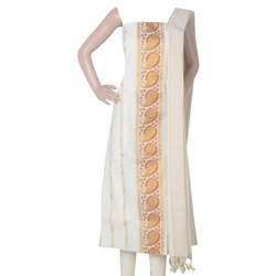 S And M Designer Salwar Kameez