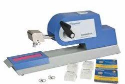 Crock Meter i9 - Rubbing Fastness Tester