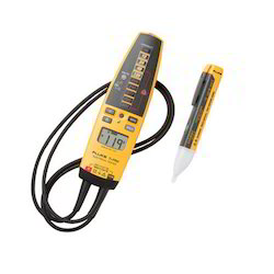 Fluke T Plus Pro Electrical Tester