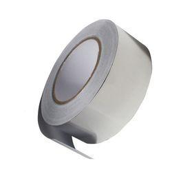 Metal Foil Tape