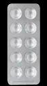 Deflazacort 6mg Tab ( Defter - 6 )