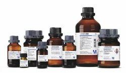 N, N-Diethyl -1, 3-Phenylenediamine
