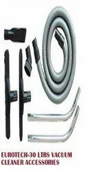 30 Ltrs Vacuum Cleaner Accessories