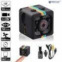 CAM 360 SQ11 Camera HD 1080P Night Vision Camcorder Infrared Video Recorder