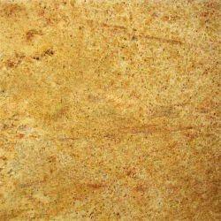 Royal Yellow Granite