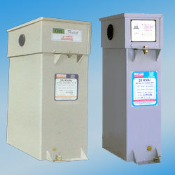 APP Power Capacitors Momaya