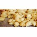 Finished Cashew Nut