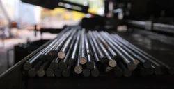EN19 Steel Round Bar