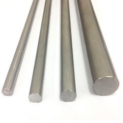 Stainless Steel Round Bars, Usage: Construction
