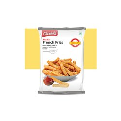 French Fries In Mumbai ���्रेंच ���्राइज ���ुंबई Maharashtra
