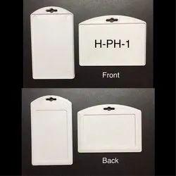 ID Card Holder- H-PH-1