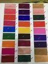 Tapeta Silks Fabric