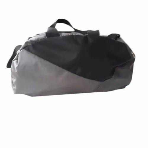 Casual Gym Bag
