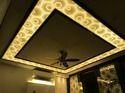 Corian Ceiling 3d