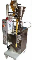 Hand Sanitizer Packing Machine