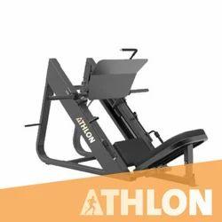 AM-9056 Leg Press