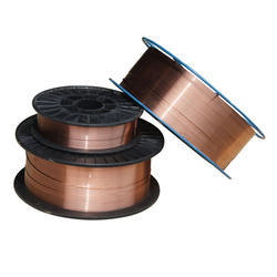 MIG Wire Manufacturers, Suppliers & Dealers in Faridabad, Haryana