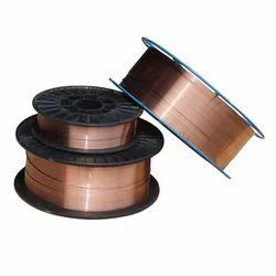 CO2 MIG Welding Wire