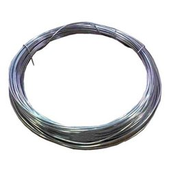 Nikrothal Resistance Wire