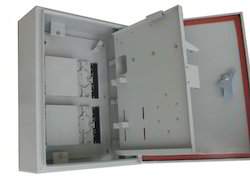 MCB Distribution Box