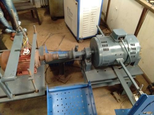 Three Phase Motor- 3 hp, 1500 rpm at Rs 7000 /piece | थ्री ...