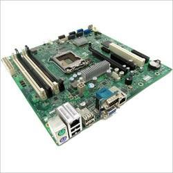 P/N- 434719-001 HP Tower Server (5U) Motherboards