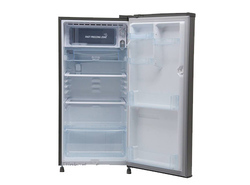 Rent Single Door Fridge at 599/month