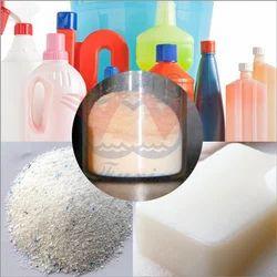 Detergent Powder Raw Material