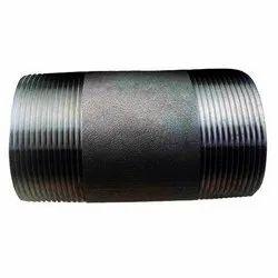 Carbon Steel Pipe Nipple