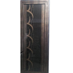 PVC Decorative Door