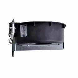 K2E225-RB92-09 Siemens Ziehl Abegg Centrifugal Blower