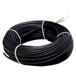 Industrial Cable, 1100V