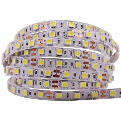 3 chip 5050 led waterproof strip lights at rs 60 meter waterproof 3 chip 5050 led waterproof strip lights mozeypictures Choice Image