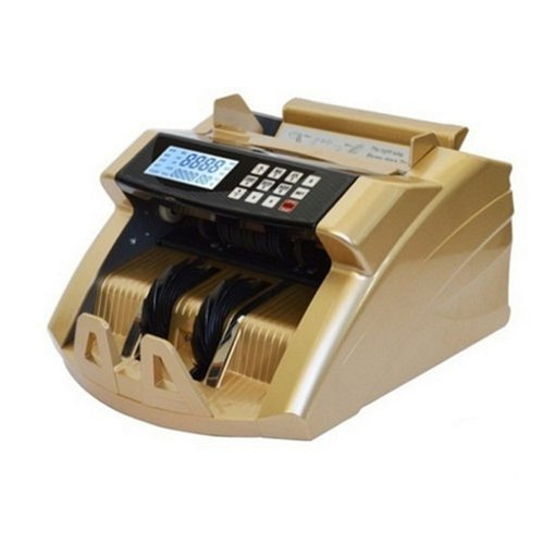 1000 Pcs / Min Automatic Bill Counter Machines