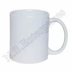 7030da495f7 Sublimation Mug - Sublimation Cups Latest Price, Manufacturers ...